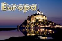 Le Meridien in Europa