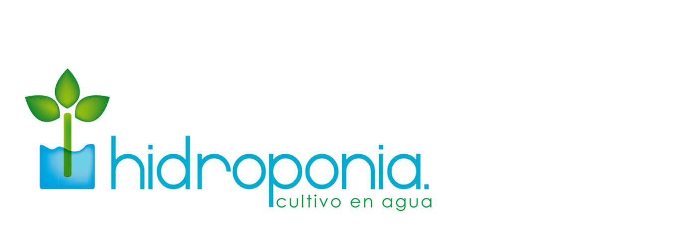 Hidroponia im genes for Imagenes de hidroponia