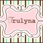 Trulyna
