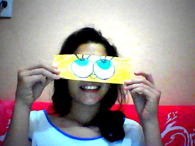 webcam-toy-foto1.jpg