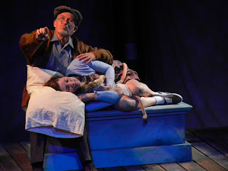 Walking+the+Tightrope+Photos+by+CMJ.++(6)%5B1%5D Walking the Tightrope Review- Theatre Reviews