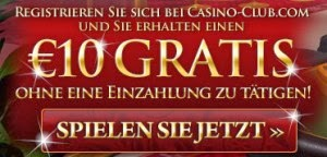 http://www.blackjackspielen.net/casinos/