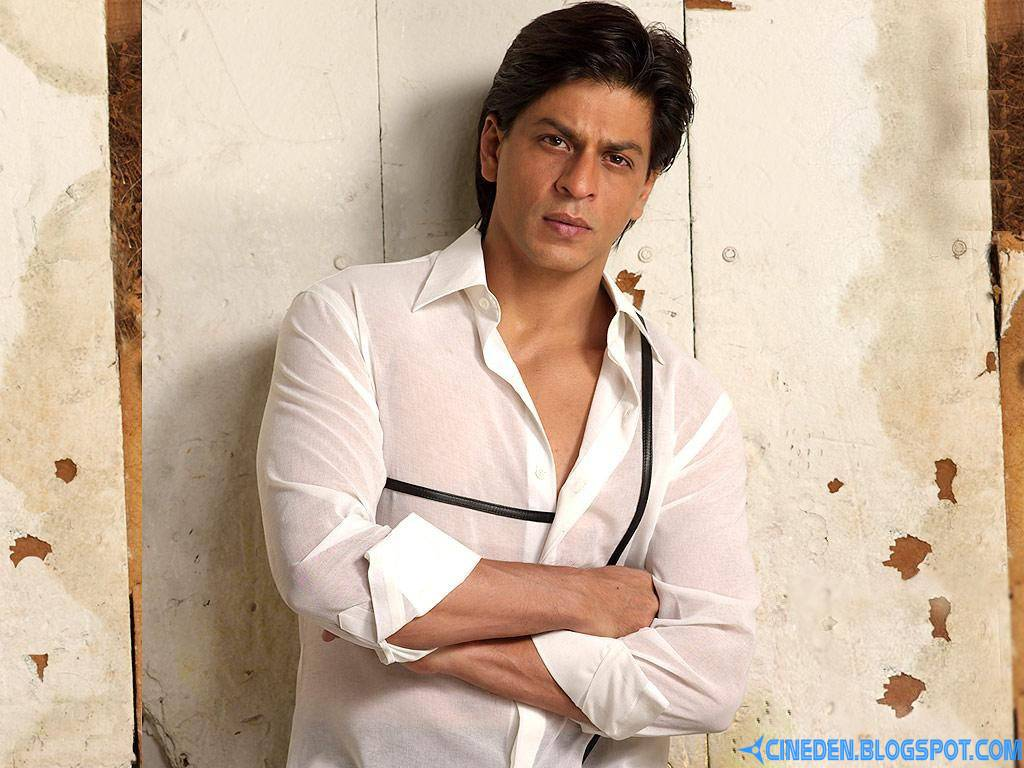 Movie Promotions Like Election Yatras : SRK