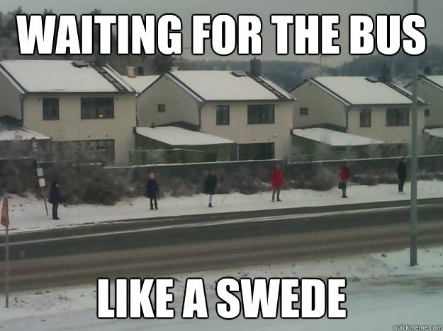 Swedish+Bus+Stop+Joke.jpg