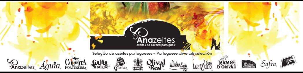 anazeites