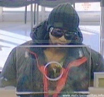 roba bancos explotar bomba