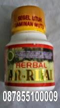 Obat kuat herbal arrijal rp 80.000