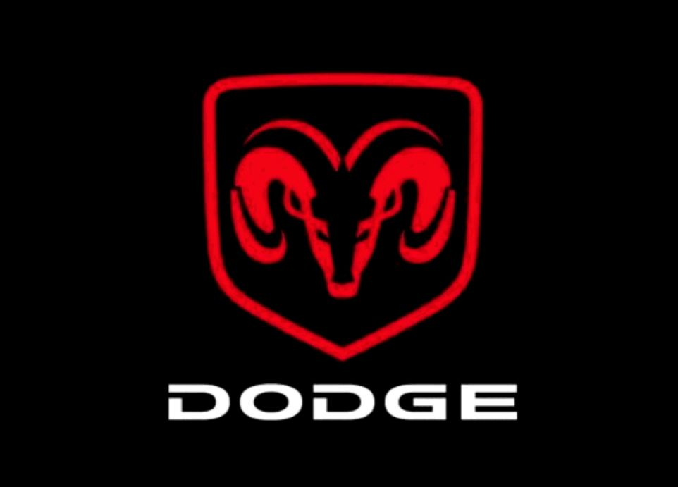 the gallery for gt dodge ram hemi logo