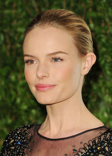 Look Kate Bosworth Oscar 2012