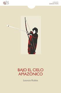 """Ediciones Baile del Sol, Sorteo 100.000 visitas """"El blog de Juan Carlos"""""""