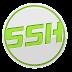 Download SSH Gratis Server SG.GS dan US Update 18 September 2015