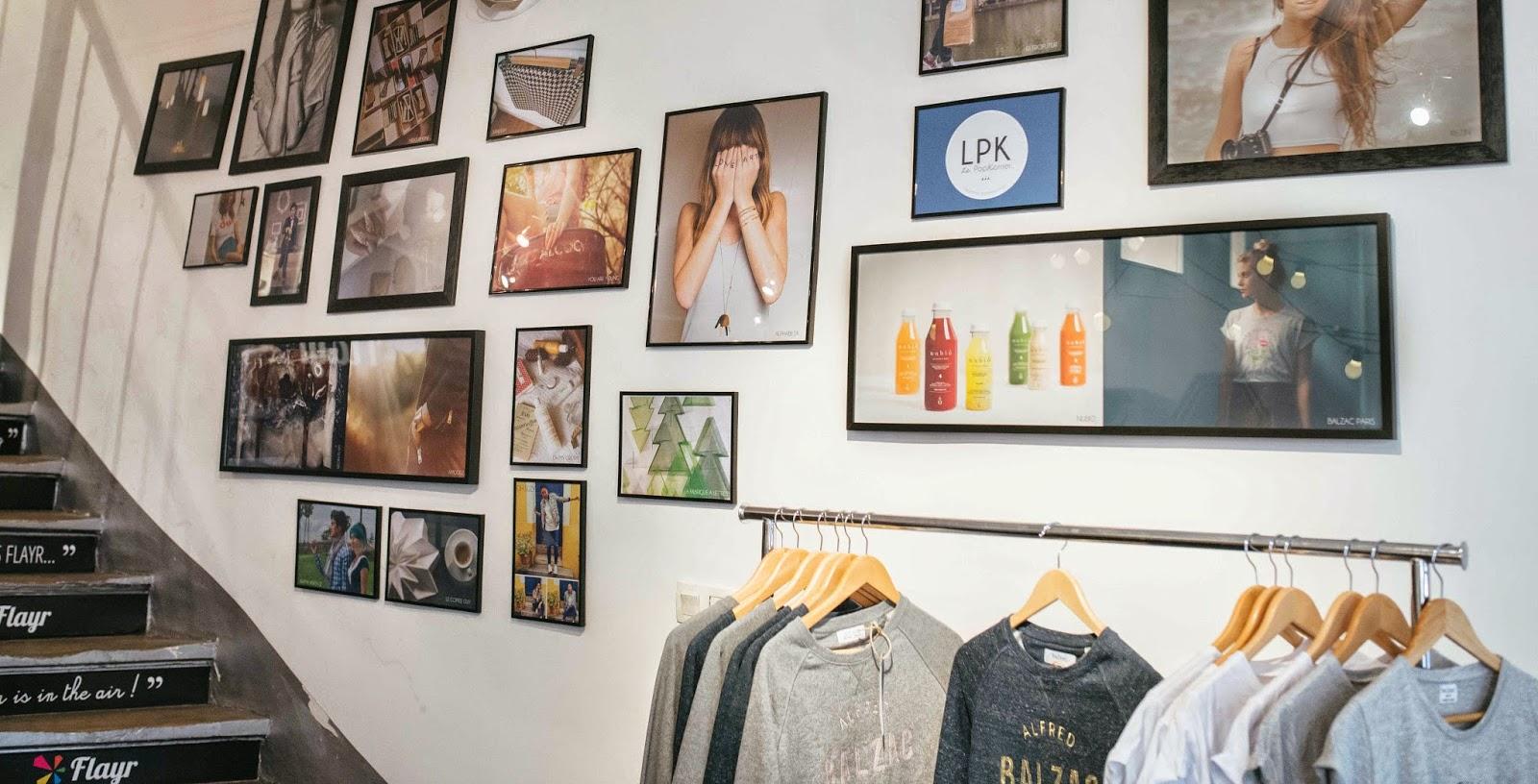 Falyr, apple ibeacon, ibeacon, pop-up store, magasin connecté, shopping, eshop, magasin en ligne, du dessin aux podiums, dudessinauxpodiums, idées, idées cadeaux, idées cadeaux noel, idées cadeau noel