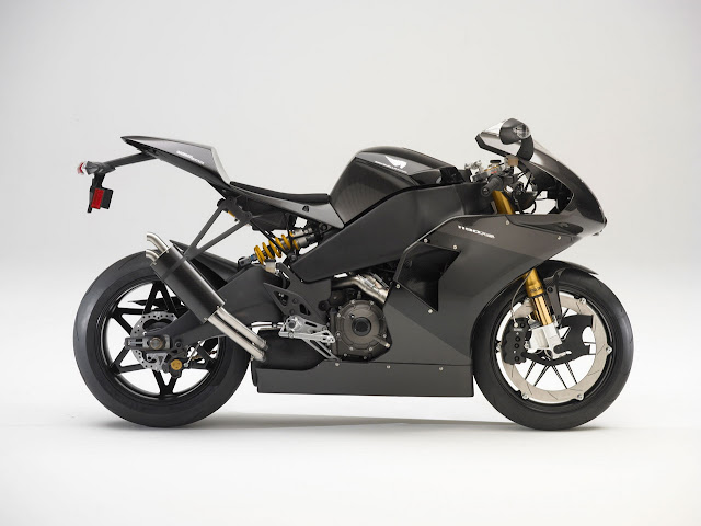 2012 EBR 1190 RS