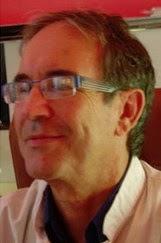 Jean Seignalet