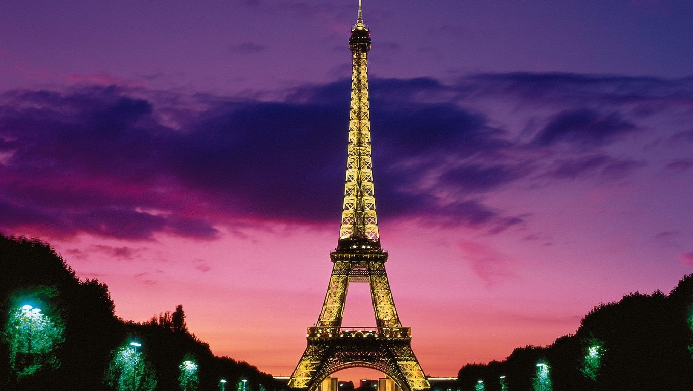 Download Wallpapers 4 Free!!! Paris Wallpaper ...