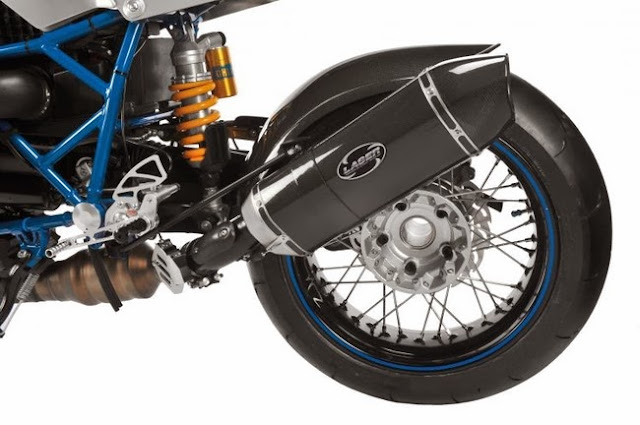 Wunderlich BMW HP2 Sport SpeedCruiser+%252811%2529