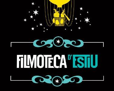 FILMOTECA-ESTIU