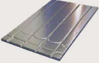 Plancher chauffant Caleosol Classique 30mm
