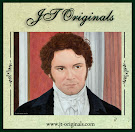 JT Originals