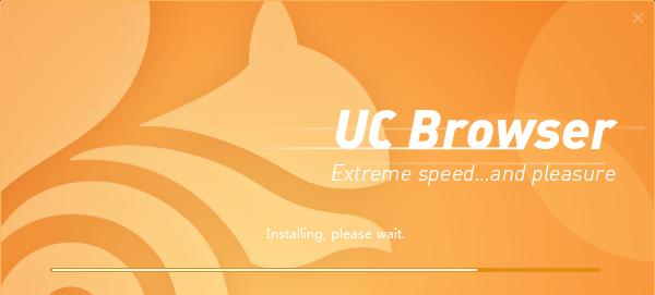 5 - [برنامج] تحميل uc browser المتصفح السريع للكمبيوتر 2015