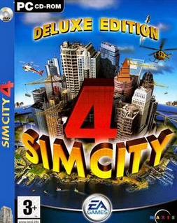 http://www.freesoftwarecrack.com/2014/11/simcity-4-pc-game-full-version-download.html