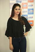 surabhi latest gorgeous looking pics-thumbnail-17