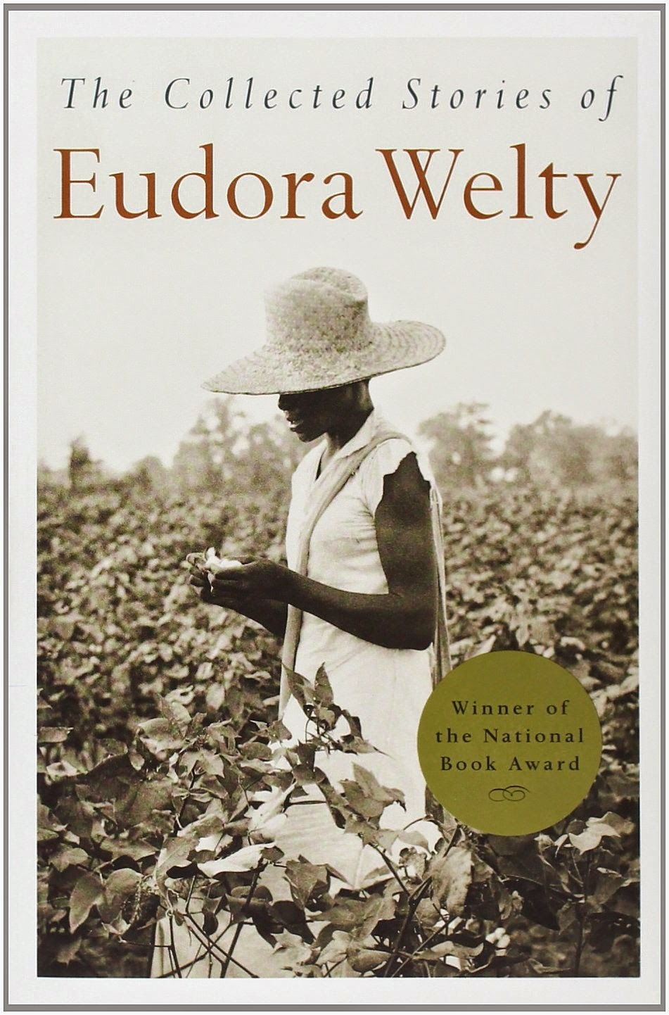 a worn path short story A worn path ~ a classic american short story by eudora welty (1909-2001) it was december—a bright frozen day in the early morning far out in the country there was.