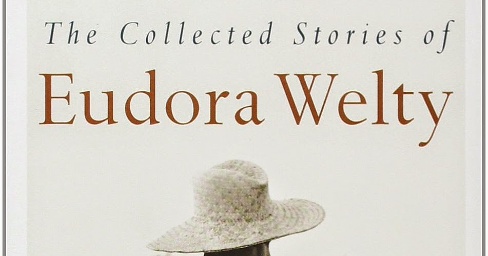 a look at the conflict in the novel a worn path by eudora welty The setting in a worn path, a short story by eudora welty, begins on a wooded trail in southwestern mississippi on the natchez trace and later moves to the town of.