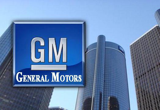 Top-Motor-Car-General-Motor