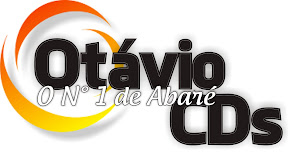 BLOG DE OTAVIO CDs