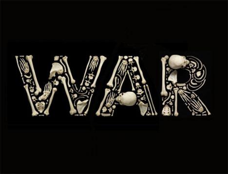 http://3.bp.blogspot.com/-YUkdUqPfgIo/Tbkoj2u1-1I/AAAAAAAAInk/8Ck1Zg5z8kg/s1600/stop-the-war-bones-art.jpg
