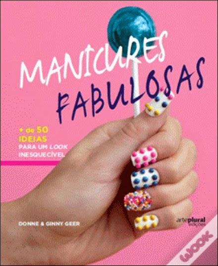 http://www.wook.pt/ficha/manicures-fabulosas/a/id/15625887/?a_aid=4f00b2f07b942
