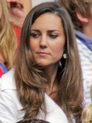 kate middleton weight loss images. (Kate Middleton before)