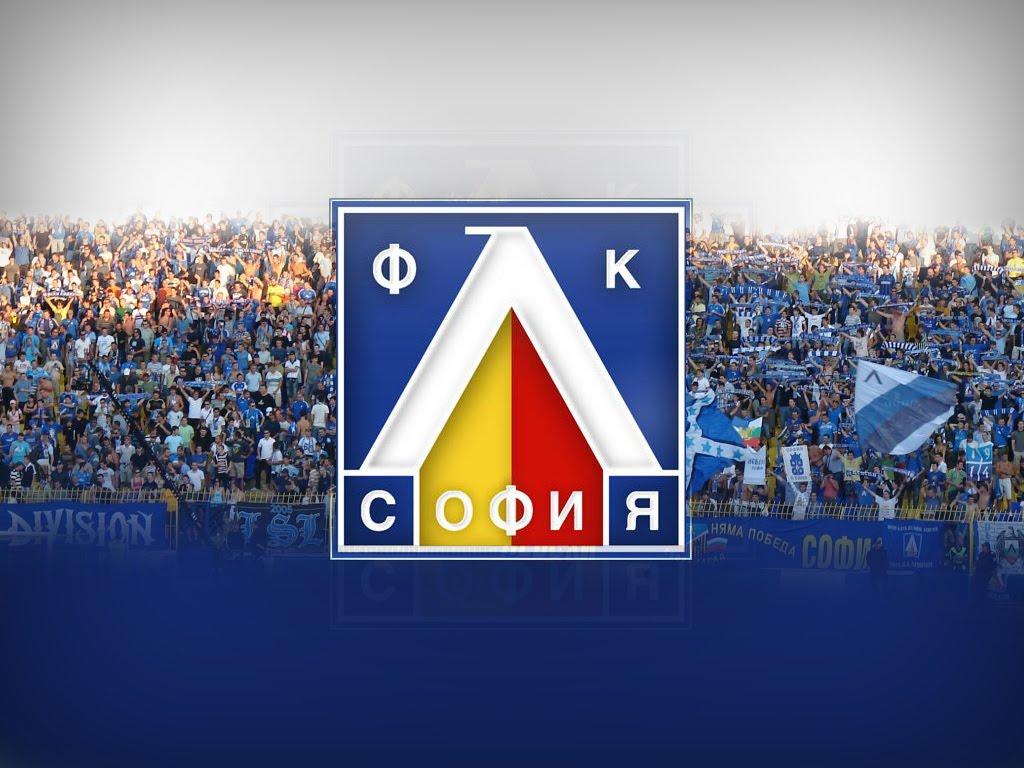 ПФК Левски София, HD Wallpaper