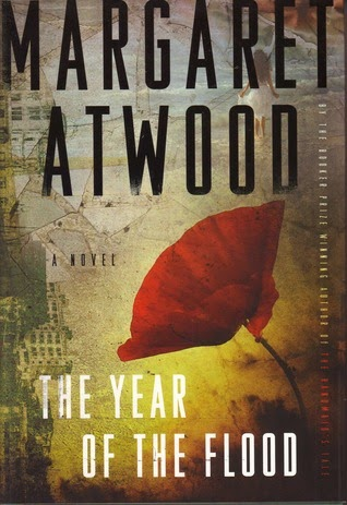 http://discover.halifaxpubliclibraries.ca/?q=title:%22year%20of%20the%20flood%22atwood%22