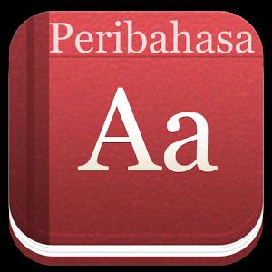 Peribahasa | Arti Peribahasa | Contoh Peribahasa | Macam Peribahasa
