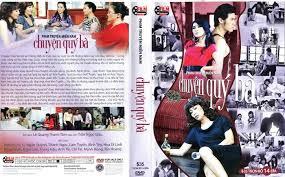 Phim Chuyen Qui Ba