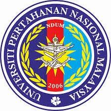 Job Vacancy At Universiti Pertahanan Nasional Malaysia Upnm 28 February 2015 Jobsmalaysia
