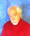 GALVÁN LEDESMA, Antonio