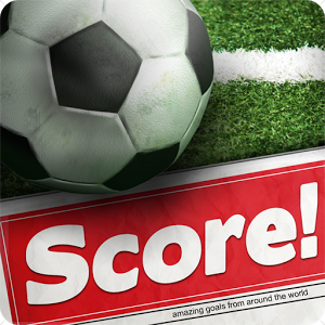 Download Score World Goals