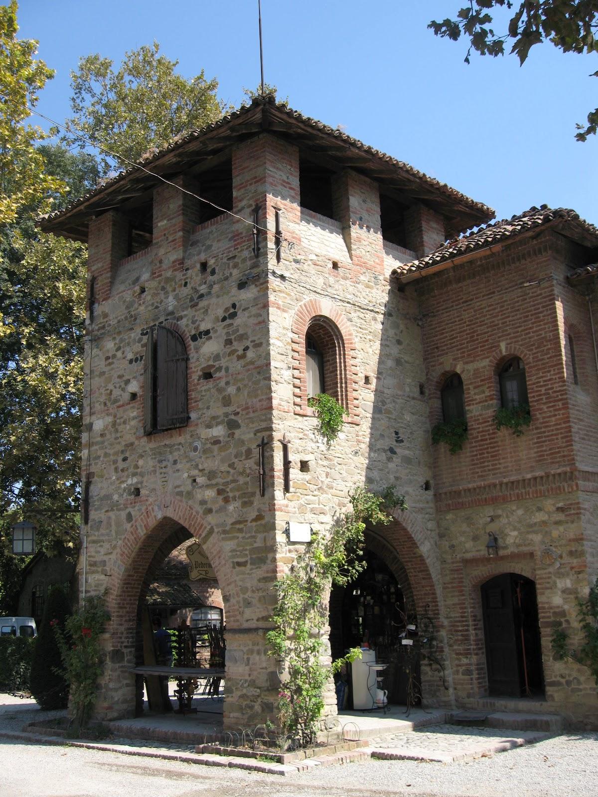 medieval milan - photo#25
