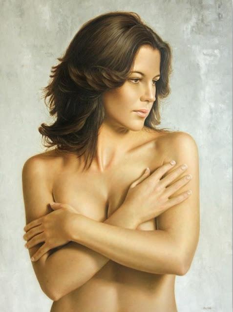 desnudo-al-oleo