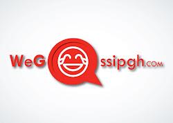 WeGOSSIPGH
