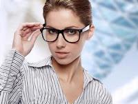 Cara Hilangkan Bekas Kacamata di Hidung