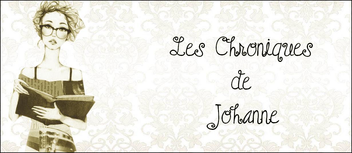http://eneltismae.blogspot.com/2014/04/chronique-par-johanne.html