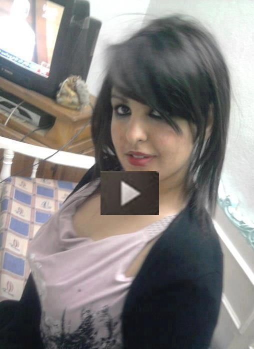 nude iraq girls photos