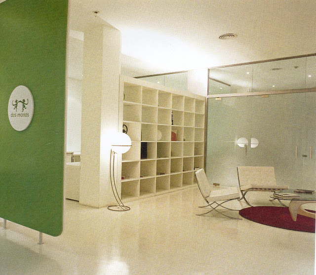 Facultad de arquitectura dise o arte y urbanismo - Estudiar diseno interiores ...