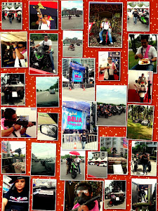 Day 2 - Festival Belia 2013