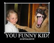 Funny Pics funny pics