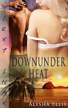 Downunder Heat